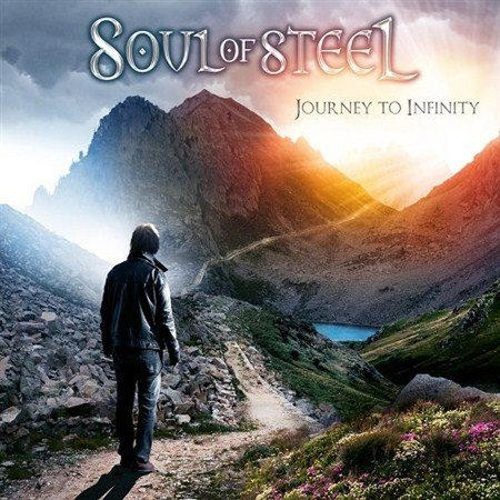 Soul of Steel - Journey to Infinity (2013)
