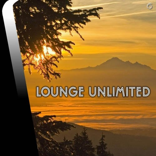 VA-Lounge Unlimited (2013)