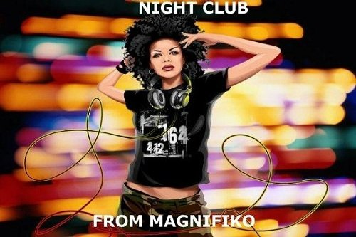 VA-Night Club (2013)