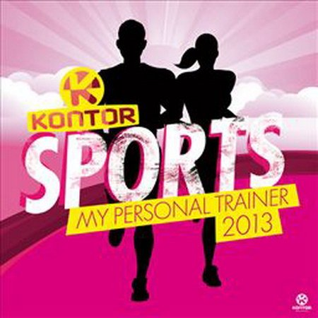 VA-Kontor Sports: My Personal Trainer (2013)
