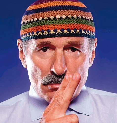 Joe Zawinul / The Zawinul Syndicate - Discography (1959-2008)