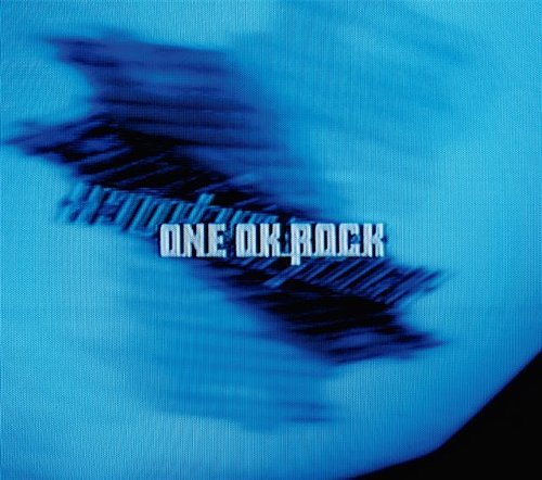One Ok Rock - Zankyo Reference (2011)
