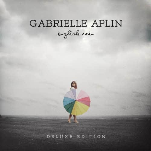 Gabrielle Aplin – English Rain (iTunes Deluxe Edition) (2013)