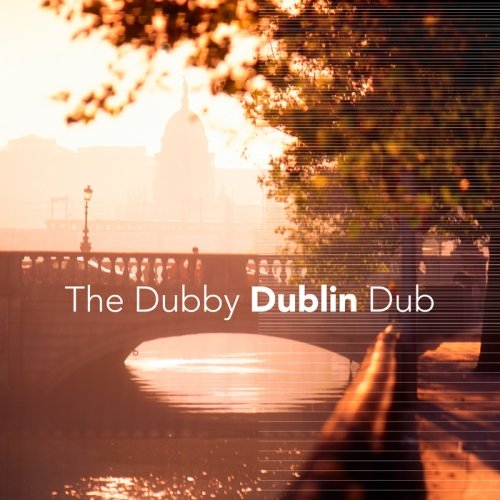 VA-The Dubby Dublin Dub (2013)