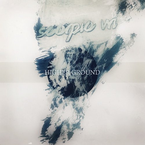 Scorpio Vri - Higher Ground (2013)
