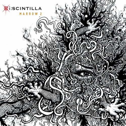 I:Scintilla - Marrow 2 (2013)