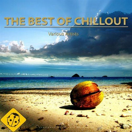 VA - The Best of Chillout (2013)