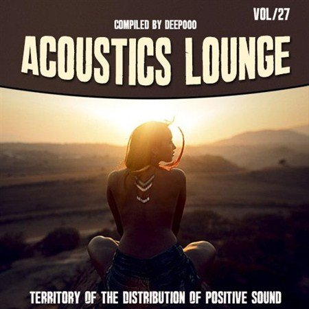 VA-Acoustics Lounge Vol.27 (2013)
