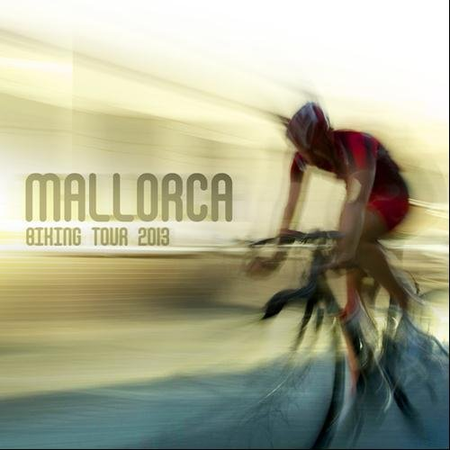 VA-Mallorca Biking Tour (2013)