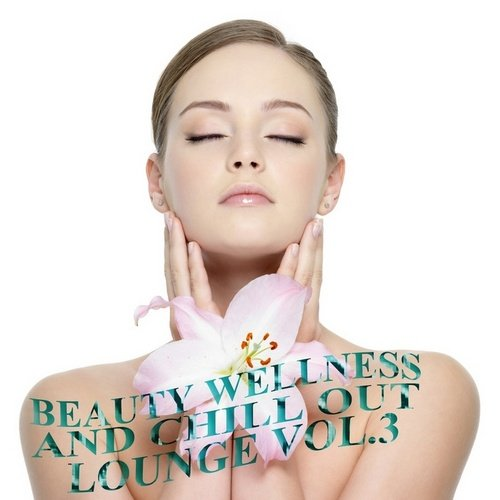 VA-Beauty Wellness & Chill Out Lounge Vol.3 (Musical Health Recoveries) (2013)
