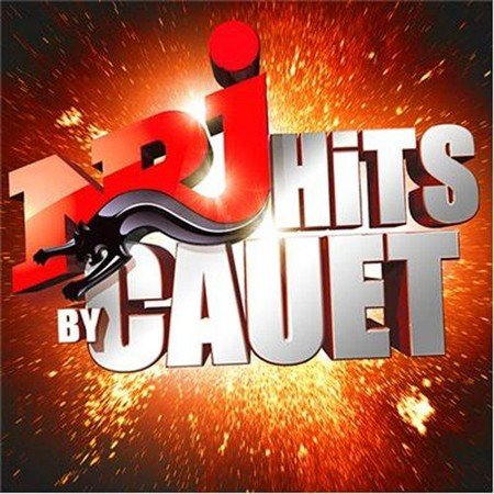 VA-NRJ Hits by Cauet (2013)
