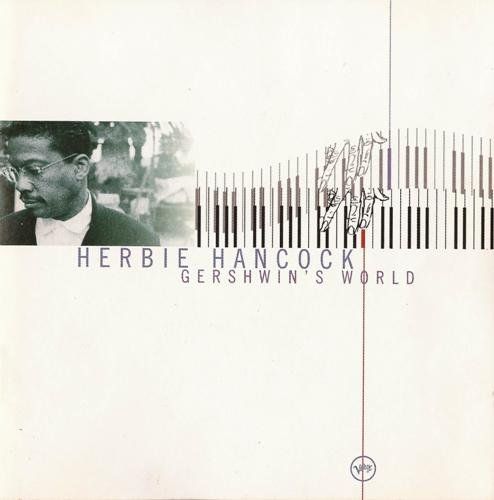 Herbie Hancock - Gershwin's World (1998)