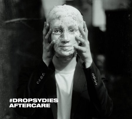 #dropsydies - Aftercare (2013)