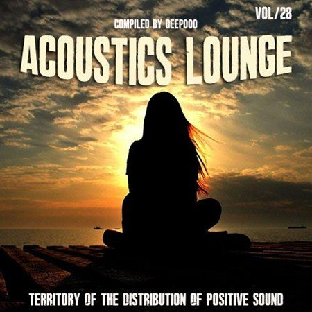 VA-Acoustics Lounge Vol.28 (2013)