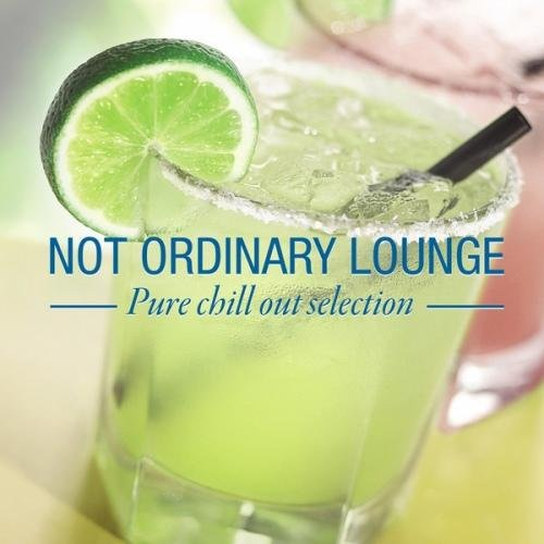 VA-Not Ordinary Lounge (Pure Chill Out Selection) (2013)