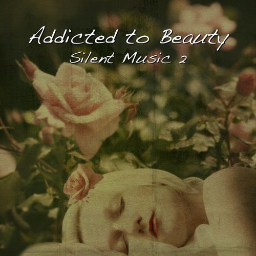 VA-Addicted To Beauty - Silent Music Vol.2 (2013)