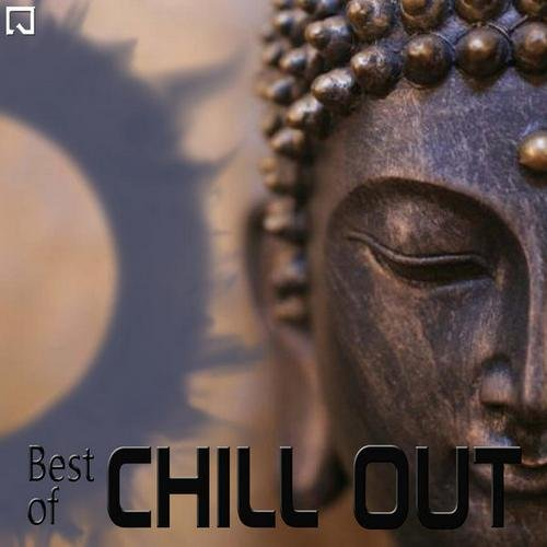 VA-Best of Chill Out (2013)