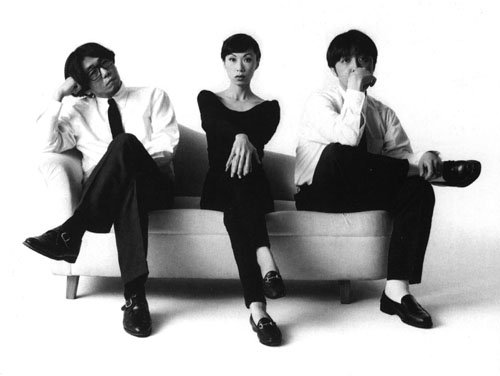 Pizzicato Five - Discography (1990-2004)