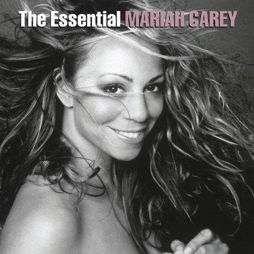 Mariah Carey - The Essential Mariah Carey (2012)