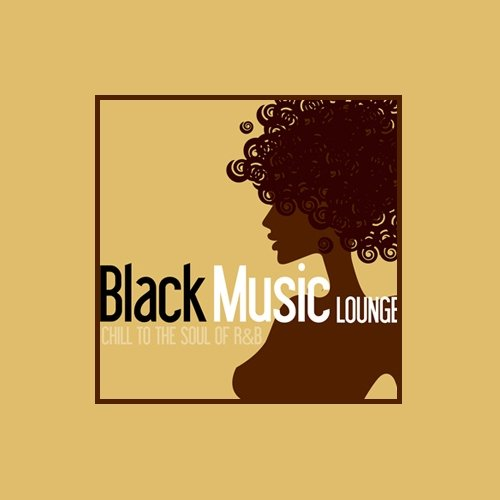 VA - Black Music Lounge - Chill To The Soul Of R&B (2012)