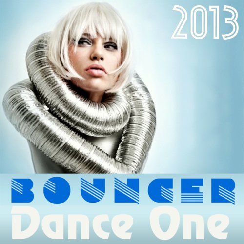 Dance One Bounce (2013)