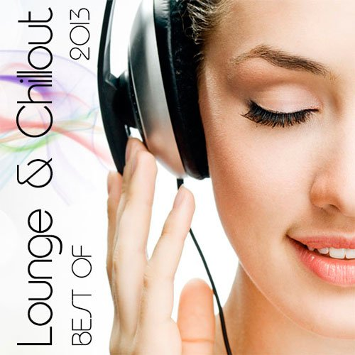 VA-Best Of Lounge & Chillout (2013)