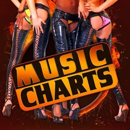 VA-Effect Chart - Music Invasions (2013)