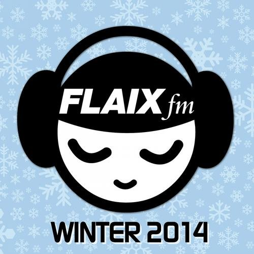 Flaix Winter 2014 (2013)