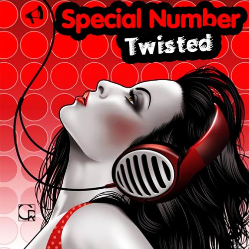 Special Number Twisted (2014)