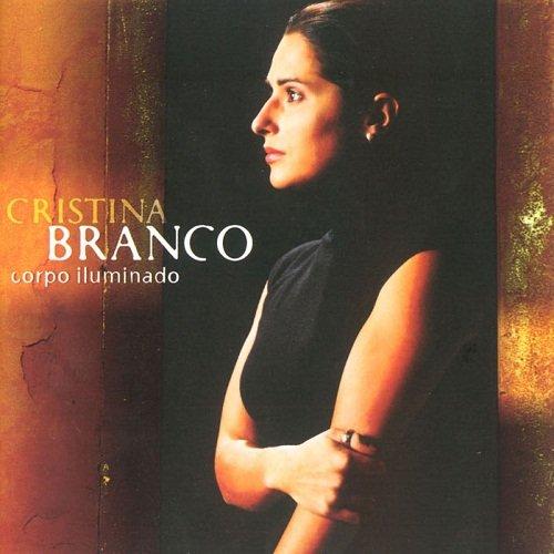 Cristina Branco - Corpo Iluminado (2001) lossless