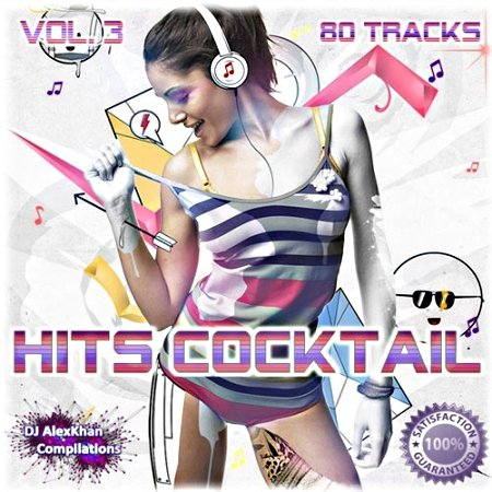 hits cocktail vol 3