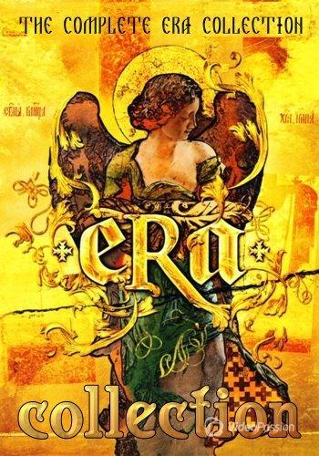 Era - Collection (1997-2013)