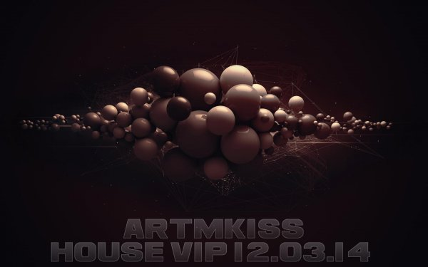 VA-HouseVip(12.03.14)