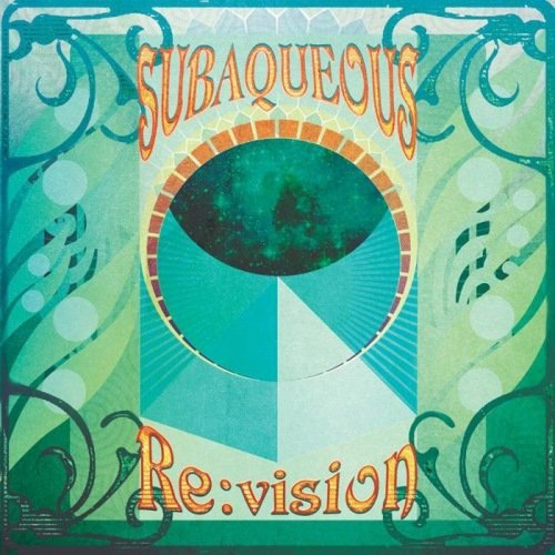 Subaqueous � Revision (2013)