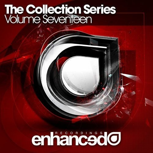 VA - Enhanced Recordings The Collection Series Vol 17 (2014)