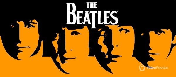 The Beatles - ����������� 24 CD (2003)