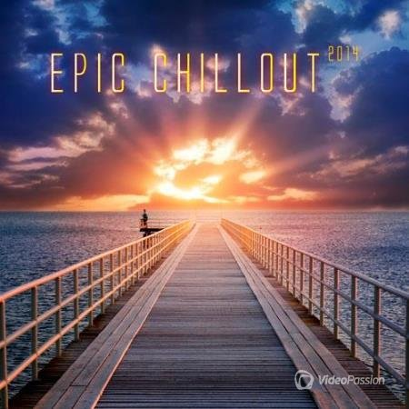 Epic Chillout 2014 (2014)
