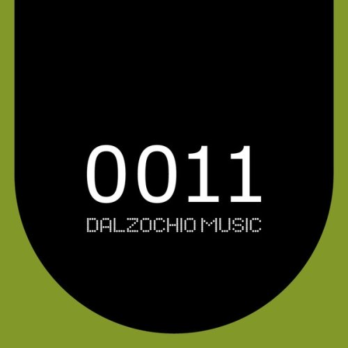 VA - One Year Of Dalzochio Music 0011 (2014)