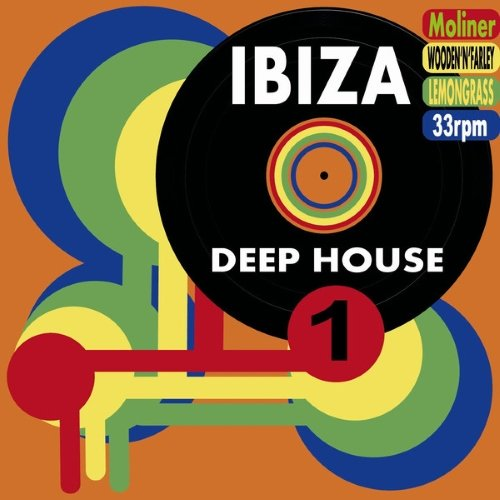 VA - Ibiza Deep House, Vol.1 (2014) VA - Ibiza Deep House, Vol.1 (2014) hits mp3 download VA – Ibiza Deep House, Vol.1 (2014) hits mp3 download 1406121709 0c05ff381aa1938a132e3d59fbe9c4ee