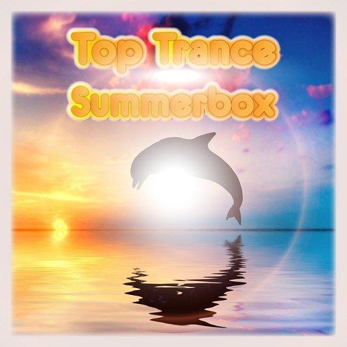 VA - Top Trance Summerbox (2014) VA - Top Trance Summerbox (2014) trance mp3 download VA – Top Trance Summerbox (2014) trance mp3 download 1406141565 3f11d57138442915bb821780389cd04c