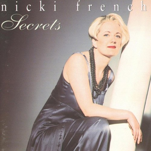 Nicki French - Secrets (1995)