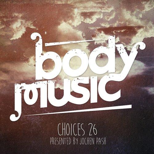 VA - Body Music Choices 26 (2014)