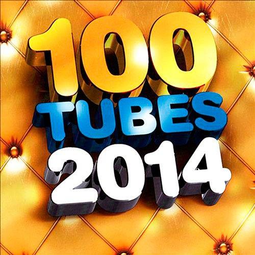 VA-100 Tubes 2014 (2014)