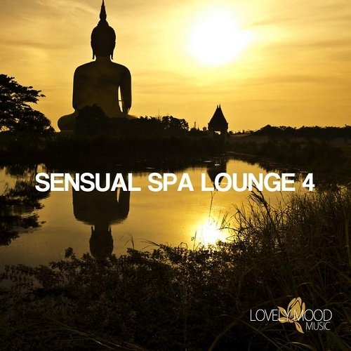 VA - Sensual Spa Lounge 4 Chill-Out and Lounge Collection (2014) 1408711478 20845aa0874d3ea7aeb6384080485626