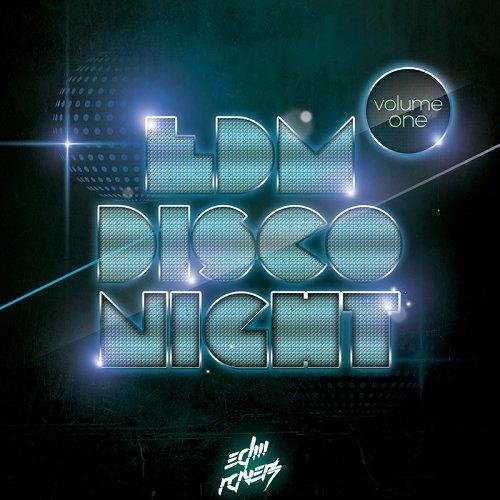 VA - EDM Disco Night Vol 1 (2014) 1409297742 15298905219ee8f3f42b64d6ce8d5236
