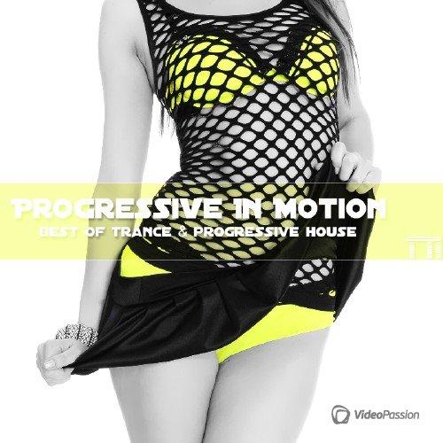 Progressive In Motion Vol.171 (2014) 1409492082 sk3vcx4ivpryzta