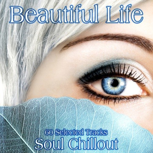 VA - Beautiful Life: 60 Selecter Tracks Soul Chillout (2014) VA - Beautiful Life: 60 Selecter Tracks Soul Chillout (2014) VA – Beautiful Life: 60 Selecter Tracks Soul Chillout (2014) 1409495868 500
