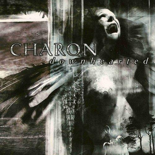 Charon - Downhearted (2002)