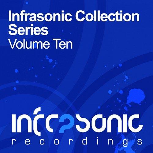 VA - Infrasonic Collection Series Vol 10 (2014)