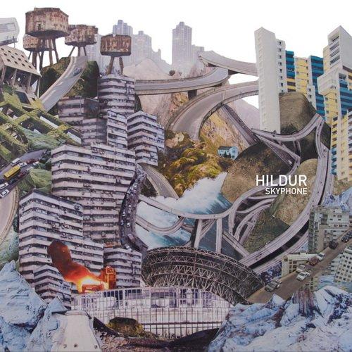 Skyphone - Hildur (2014)